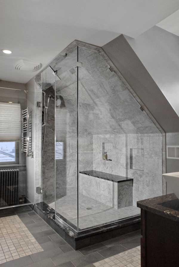 Bolger design remodeling - Bathroom remodeling mechanicsburg pa ...