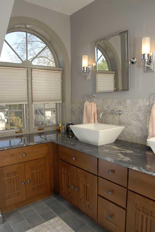 Bolger Design Remodeling - Bathroom remodeling mechanicsburg pa
